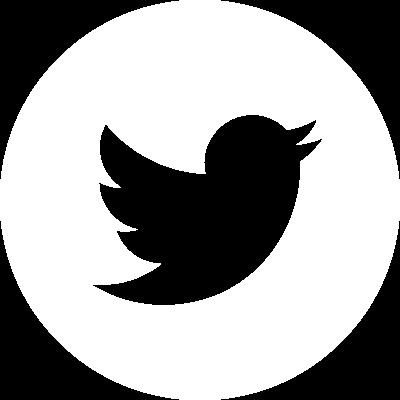 伊東歌詞太郎公式twitter