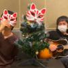 ぼくラジXmasスペシャルライブ with Yoshi 柴田